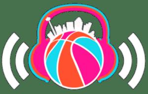 San Antonio Spurs Podcast