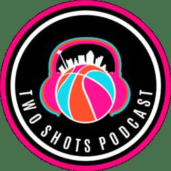 Spurs Podcast