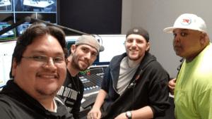 iHeart Radio San Antonio